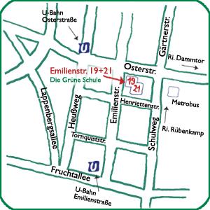 emilienstrasse-1921