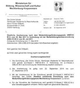 mbwk-zertifikat