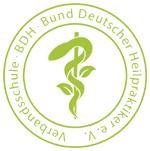 Stempel_Verbandschulen