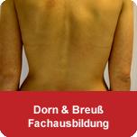 Dorn & Breuß Fachausbildung