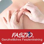 FASZIO® Massage
