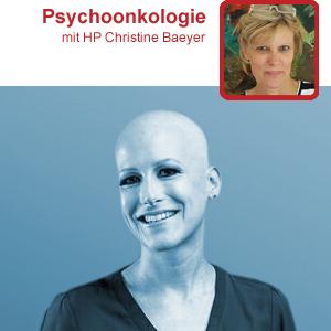 a-psychoonkologie2