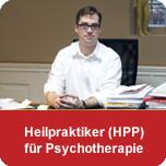 HPP Wochenendkurs (Hybrid)