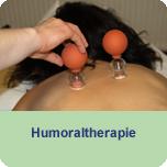 Humoraltherapie