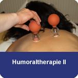 Humoraltherapie II