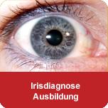 Irisdiagnose Ausbildung