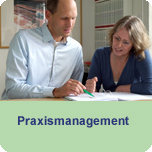 Praxismanagement