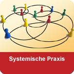 Systemische Praxis - Fachausbildung