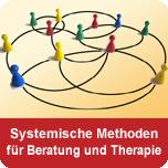 Systemische Methoden - Fachausbildung