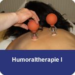 Humoraltherapie I