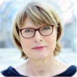 Anja Hubert