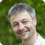 Reinhard Hamann