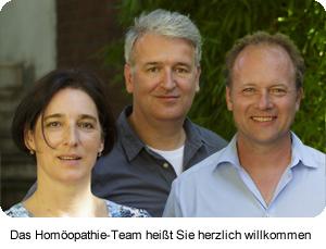 foto-homoeoteam2