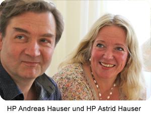 foto-hpps-hauser