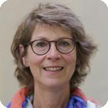 Connie Kopp