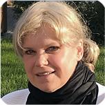 Anette Lindström