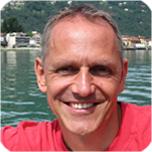 Roland Methner