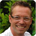 Andreas Munzel