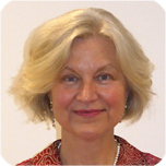 Johanna Pohlmann