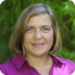 Gudrun Scholze