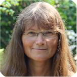 Roswitha Wichmann