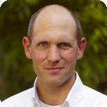 Florian Wittpahl