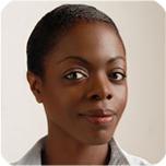 Vivian Abena Ansuhenne