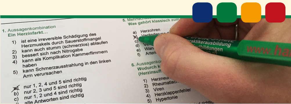 Hamburger Akademie für Naturheilkunde
