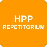Repetitorium für HPP (Hybrid)