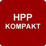 hppkompakt