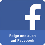 icon-facebook2
