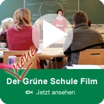 icon-grueneschulefilm