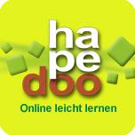 icon-hapedoo1