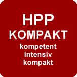 HPP Kompakt