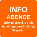 icon-infoabend2