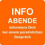 icon-infoabend3