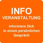 icon-infoveranstaltung