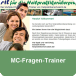 icon-mc-fragen-trainer