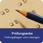 icon-pruefungsecke