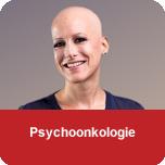 Psychoonkologie-Ausbildung