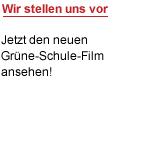 icon-text-film