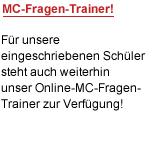 icon-text-mc-fragen-trainer