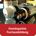 info-homoeopathie