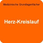 Medizinische Grundlagenfächer: WE-HKL