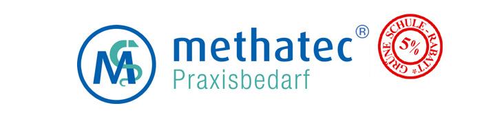 methatec-rabatt