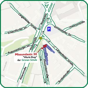 missundestrasse50-klein