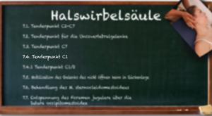 mov-osteo-halswirbel