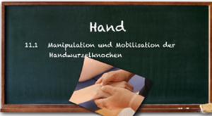 mov-osteo-hand