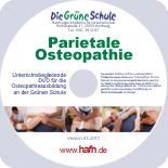 parietale-dvd