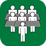 Prüfungsvorbereitungskurs SPEZIAL für Heilpraktiker - Freitag Vormittag